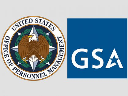 PEP Awarded GSA HCaTS Small Business Contract
