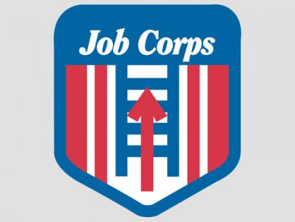 PEP Awarded Two Contracts to Support Office of Job Corps (OJC) Physical and Personnel Security