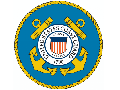 PEP Awarded USCG Office of International Affairs Contract