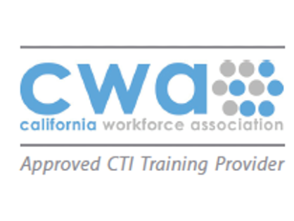 PEP Now Approved CWA CTI Training and Consulting Provider